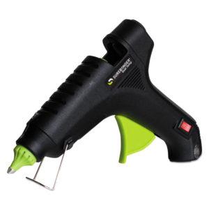 Surebonder® Dual Temp Glue Gun