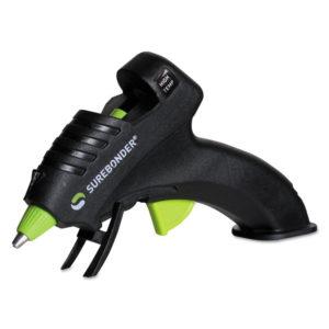 Surebonder® Mini High Temp Glue Gun