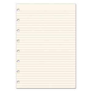 Filofax® Notebook Refills