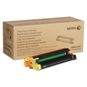 Xerox® 108R01487 Drum Cartridge