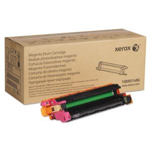 Xerox® 108R01486 Drum Cartridge