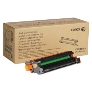 Xerox® 108R01488 Drum Cartridge