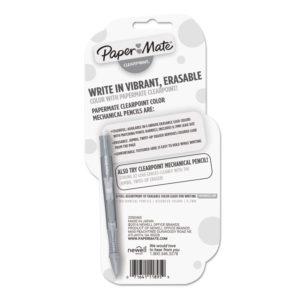 Paper Mate® Clearpoint Color Lead Mechanical Pencils