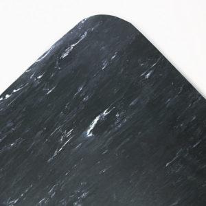 Crown Cushion-Step™ Surface Mat