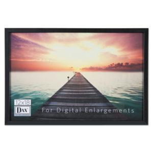 DAX® Digital Frame