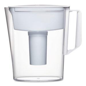 Brita® Classic Water Filter Pitcher