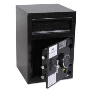 FireKing® Depository Security Safe