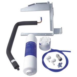 Oasis® VersaFilter Assembly Filter Kit