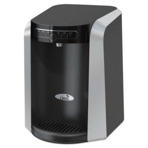 Oasis® Aquarius Counter Top Hot N Cold Water Cooler