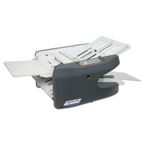 Martin Yale® Model 1217A Medium-Duty AutoFolder™