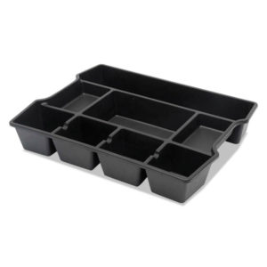 Universal® High Capacity Drawer Organizer