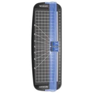 Westcott® Multi-Purpose Personal Trimmer