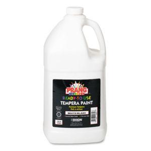 Prang® Ready-to-Use Tempera Paint