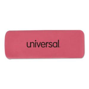 Universal® Bevel Block Erasers
