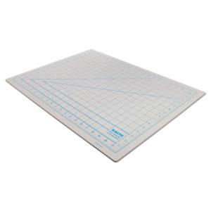 X-ACTO® Cutting Mat