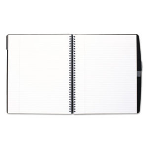Cambridge® Accents Notebook