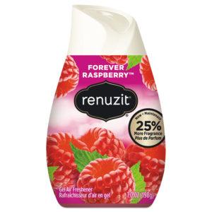 Renuzit® Adjustables Air Freshener