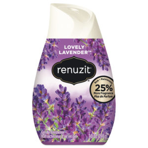 Renuzit® Adjustables Air Freshener