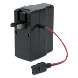 AmpliVox® Megaphone Batteries