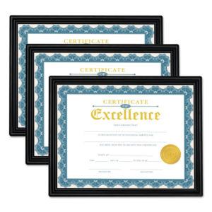 Universal® Document Frames