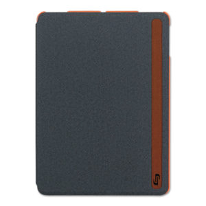 Solo Austin iPad® Air Case