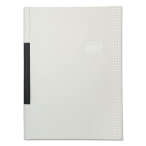 Oxford™ Idea Collective® Professional Series Casebound Hardcover Notebook