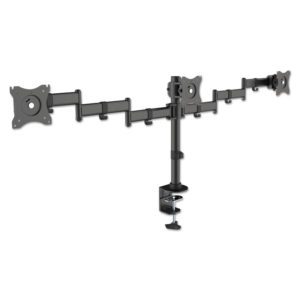 Kantek Articulating Multiple Monitor Arms