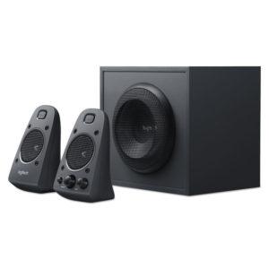 Logitech® Z625 Powerful THX Sound