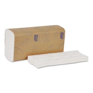 Tork® Advanced Multifold Hand Towel
