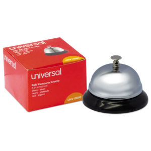 Universal® Call Bell