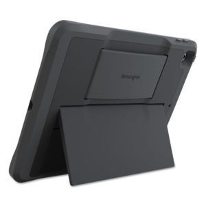 "Kensington® BlackBelt™ Rugged Case for 9.7"" iPad"