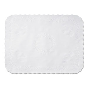 Hoffmaster® Placemats