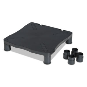Kelly Computer Supply Monitor Stand