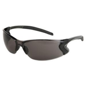 MCR™ Safety Backdraft Glasses