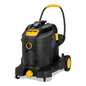 Shop-Vac® Industrial SVX2 Motor Wet/Dry Vacuum