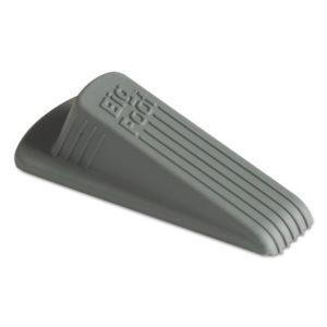 Master Caster® Big Foot® Doorstop