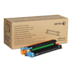 Xerox® 108R01481 Drum Unit
