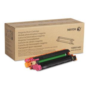 Xerox® 108R01482 Drum Unit