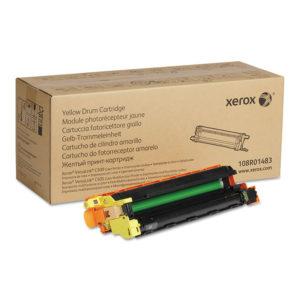 Xerox® 108R01483 Drum Unit