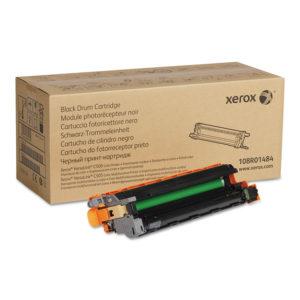 Xerox® 108R01484 Drum Unit