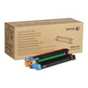 Xerox® 108R01485 Drum Cartridge