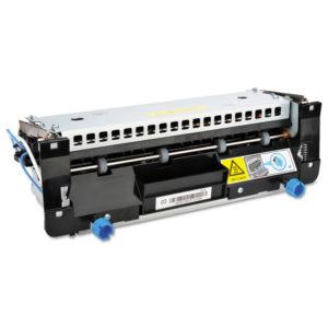 Lexmark™ 40X8425 Maintenance Kit