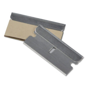 COSCO Jiffi-Cutter Utility Knife Blades