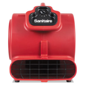 Sanitaire® DRY TIME™ Air Mover SC6056A