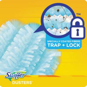 Swiffer® Dusters Refill