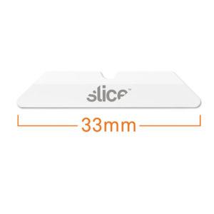slice® Safety Box Cutter Blades