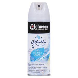 Glade® Air Freshener