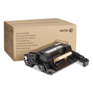 Xerox® 101R00582 Genuine Drum Cartridge
