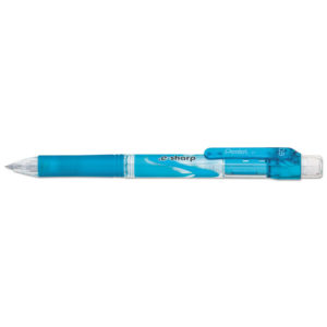 Pentel® .e-Sharp™ Mechanical Pencil