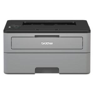 Brother HLL2350DW Laser Printer